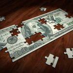 つみたて(積立)NISA 増額設定は、40万枠を使い切れる楽天証券・SBI証券!!